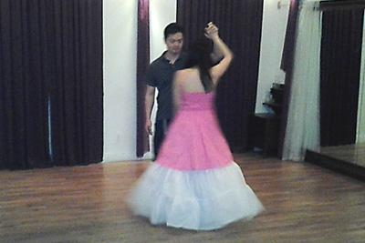 wedding dance class nyc wedding dance class new york