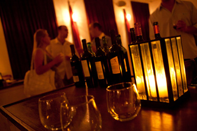 Wine tasting swing dance class and open wine bar in nyc wine tasting 1 solutioingenieria Images