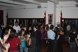 most exclusive and affordable private parties and bachelorette parties venue in NYC
