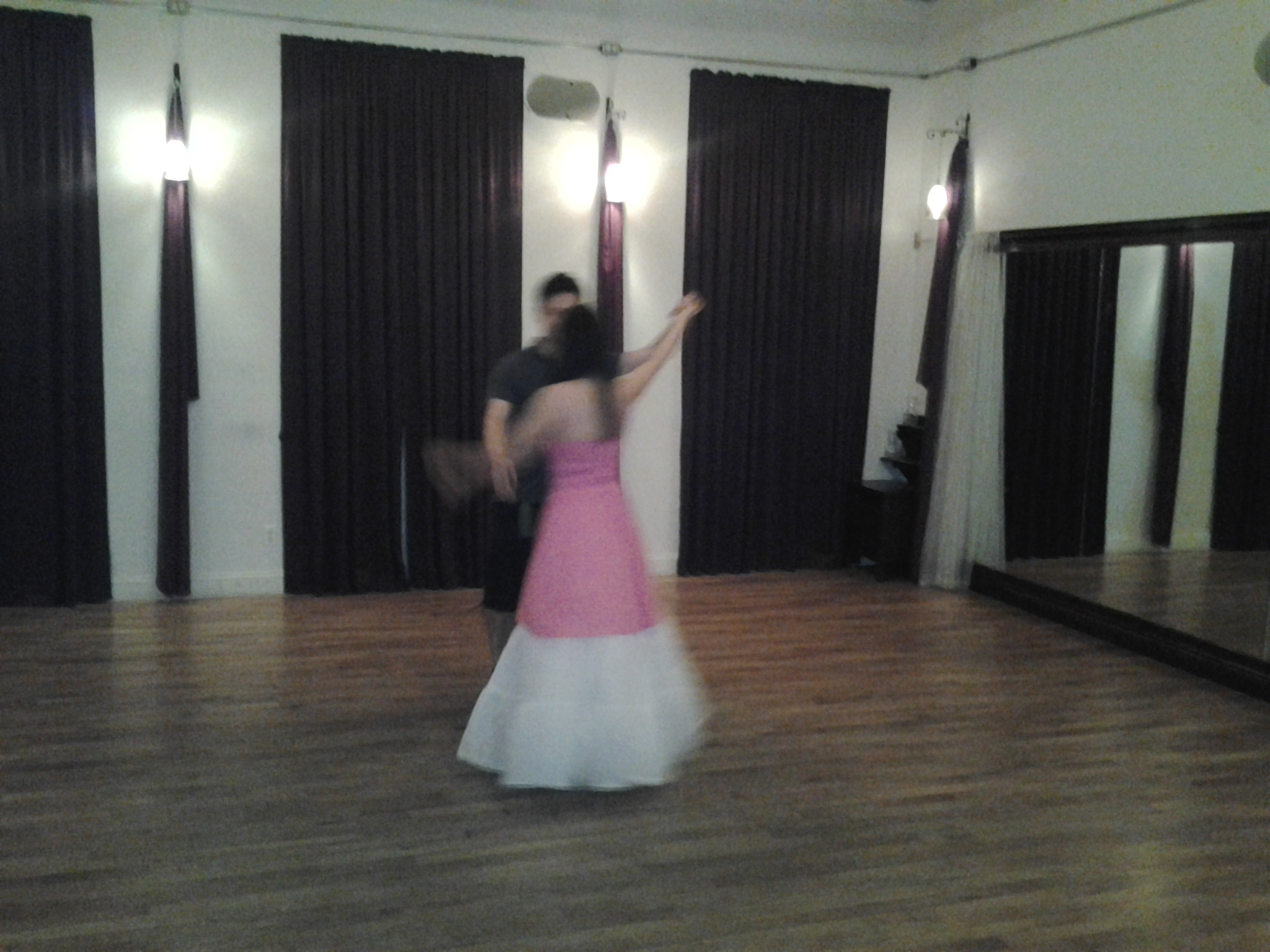 best of ny magazine wedding dance classes images nyc