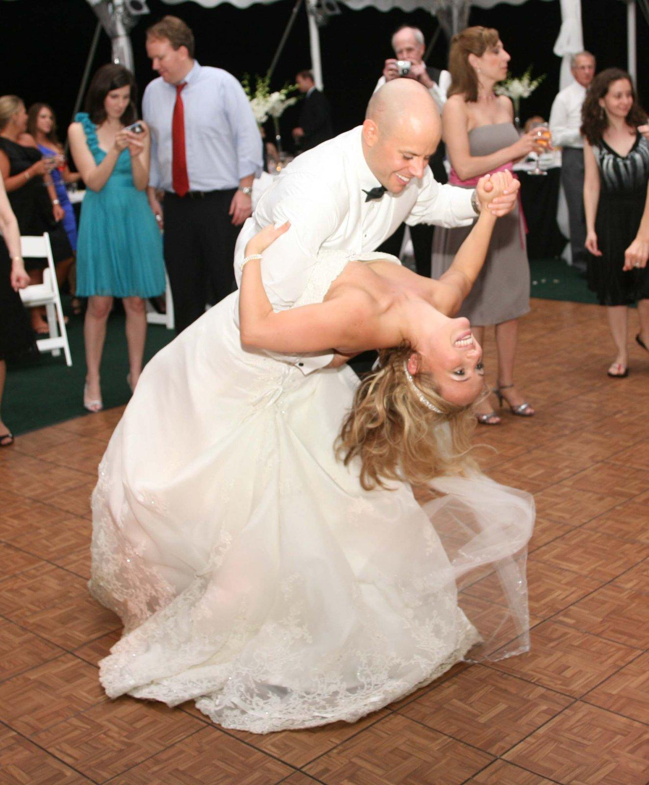 wedding dance lessons images nyc
