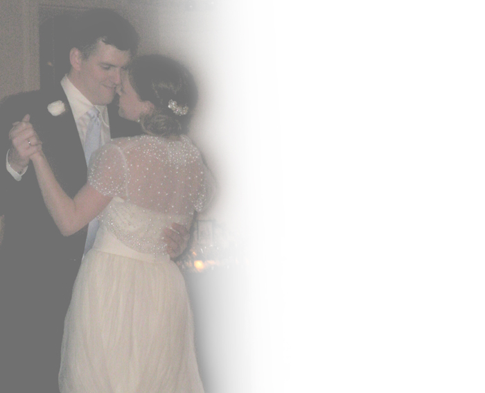 Wedding Dance Classes Images NYC