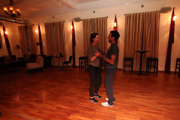dance studio for wedding dance classes images nyc